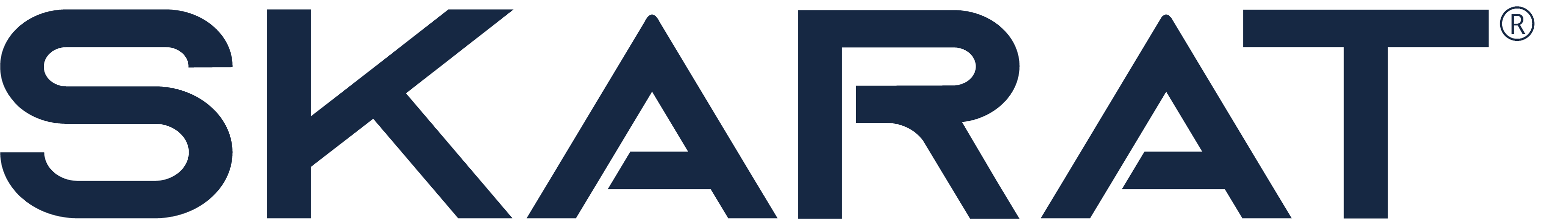 SKARAT-Logo